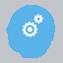 vmoso-icons2_0006_corporateknowledge