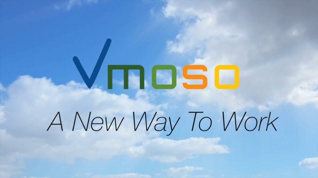 Vmoso Overview - Vimeo thumbnail