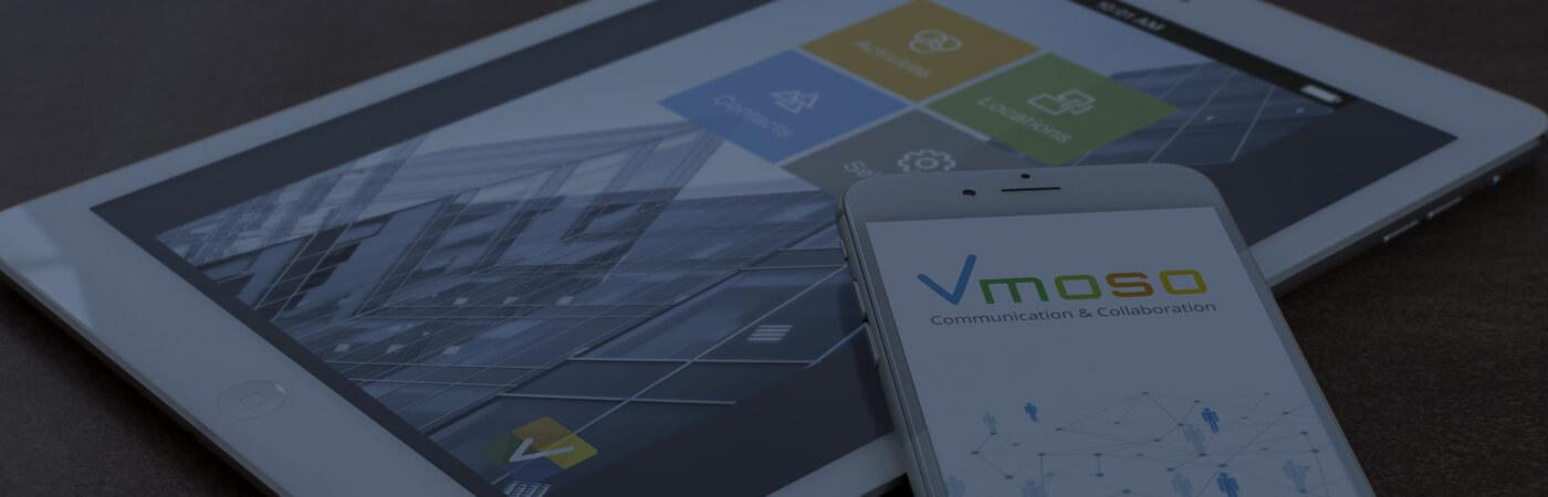 美商宏道資訊正式發布 Vmoso 解決方案協作式流程管理功能,協助企業內部工作與外部互動之數位轉型