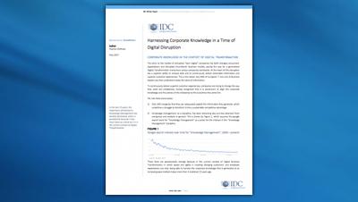 IDC-Whitepaper