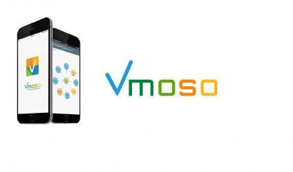 Vmoso, Inc. Announces Company Formation, Releases Vmoso-2019™