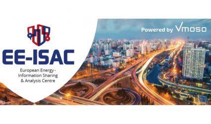 Vmoso Case Study: EE-ISAC