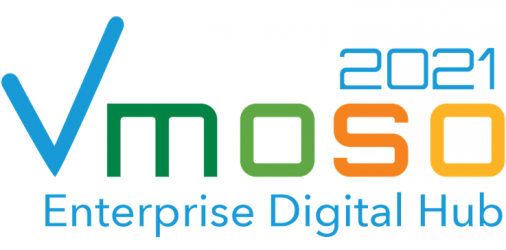 Vmoso, Inc. Announces Additional Capital Infusion, Releases Vmoso-2021™ with Zoom™ Integration